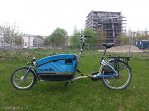 fahrrad mieten in berlin finde und buche ganz einfach dein wunschrad in berlin. Black Bedroom Furniture Sets. Home Design Ideas