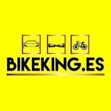 bikeking