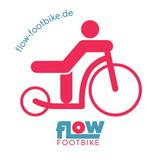 flow footbike