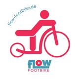 flow footbike