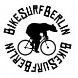 BikeSurfBerlin