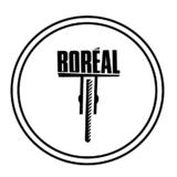 BorealBikes