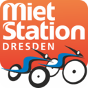 GIANT_MietStation_Dresden