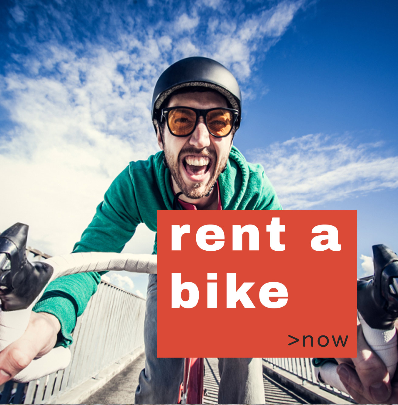 rent a upperbike now